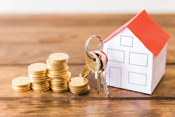 Imagem da notícia: - As vantagens de pré-aprovar um crédito à habitação antes de ter a casa escolhida