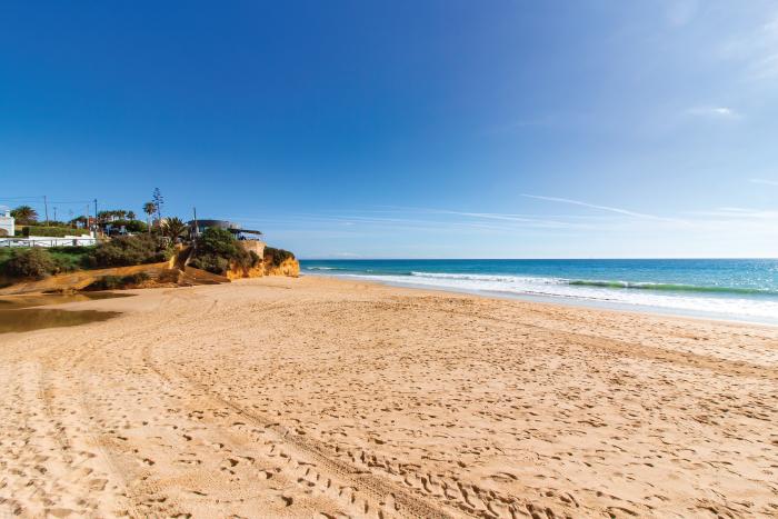 Imagem da notícia: - Portugal foi considerado Melhor Destino da Europa nos World Travel Awards