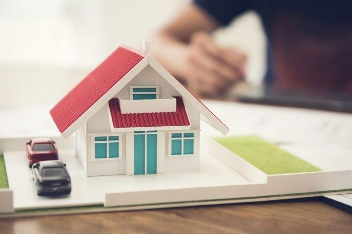 Imagem da notícia: - Vender a casa sozinho? 6 motivos para que corra mal