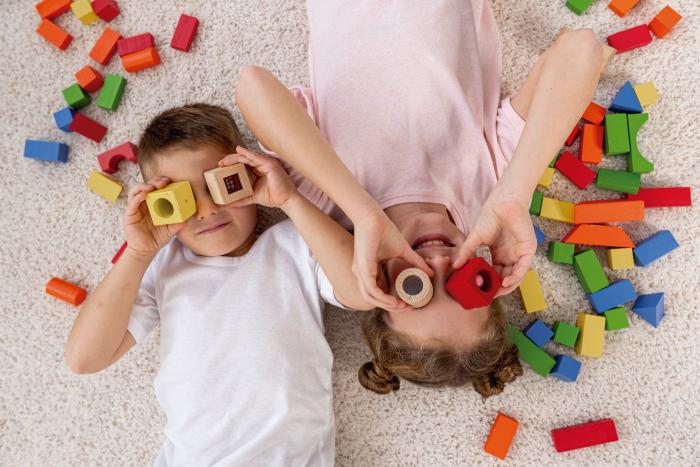 Imagem da notícia: - Atividades para as crianças: DIY decorativos para o verão