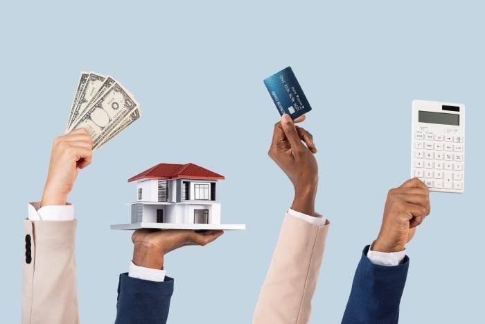 Imagem da notícia: - Crédito Habitação: 5 pormenores a que o banco toma atenção