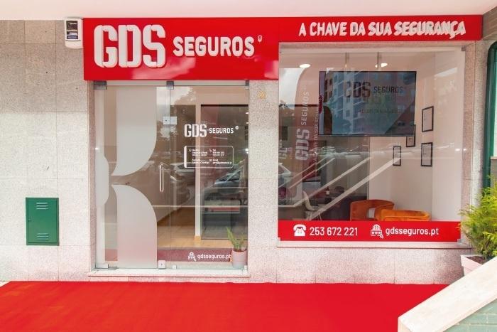 Imagem da notícia: - GDS Seguros abre portas a um serviço diferenciado no mercado