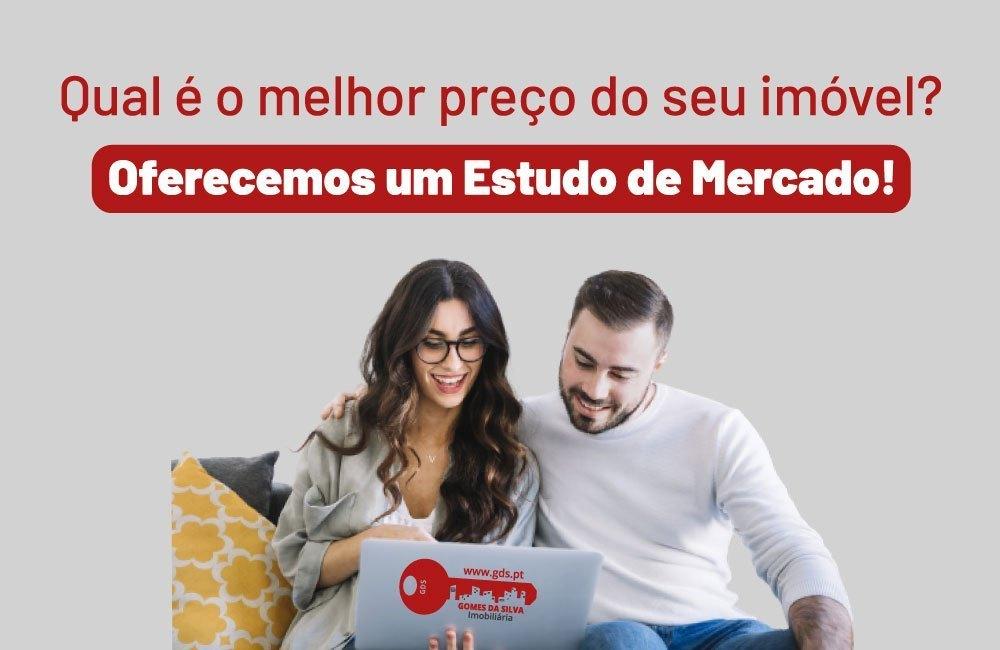 Quer saber Quanto Vale a sua Casa?