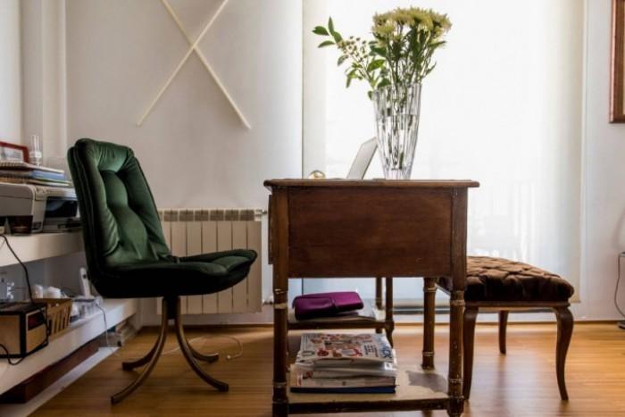 Imagem da notícia: - #Ficaemcasa: 5 ideias práticas para trabalhar em casa