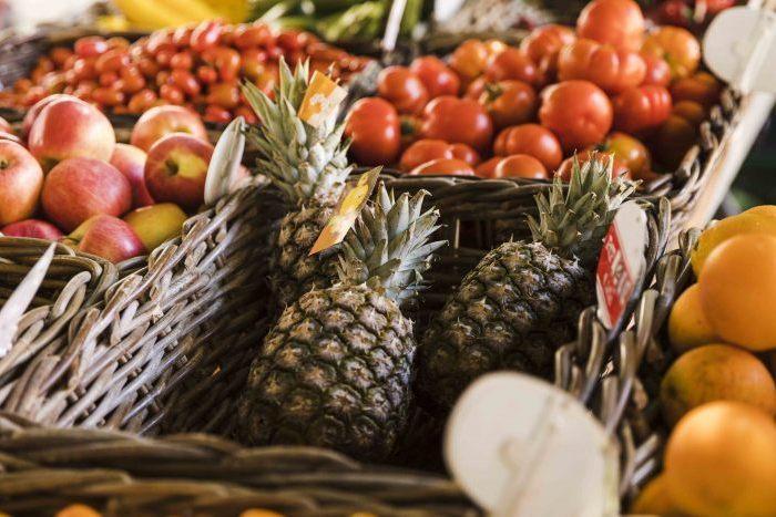 Imagem da notícia: - Dicas para ir ao supermercado em segurança, sem correr riscos de infeção do novo Coronavírus