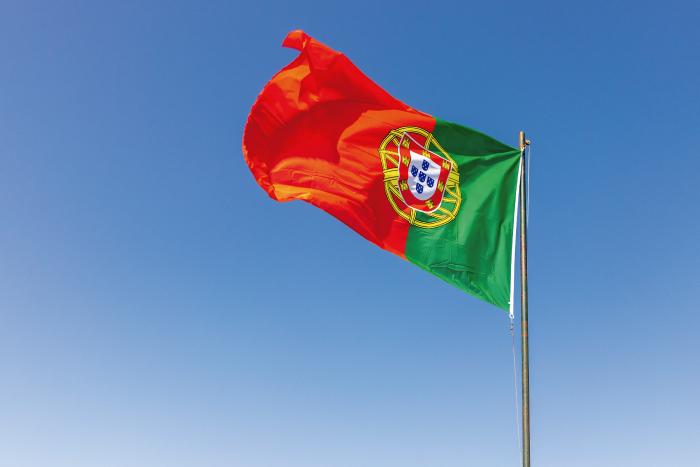 Imagem da notícia: - Sabe porque razão o Dia de Portugal se celebra a 10 de Junho?
