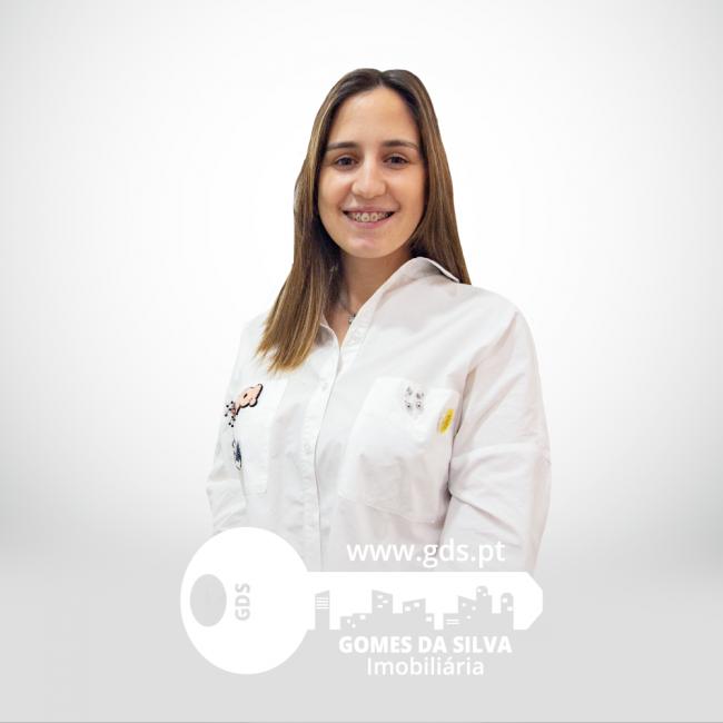 - Catarina Silva